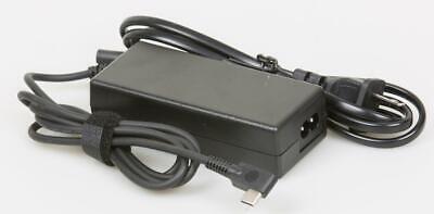 65W USB Type C Charger AC adapter for Lenovo Yoga 730 730-13 730-13IKB  Laptop | eBay