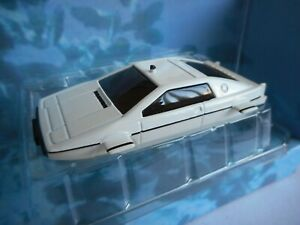 Details About Corgi Ty95701 James Bond 007 The Spy Who Loved Me Lotus Esprit Underwater Box