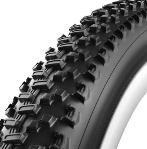 "Vittoria//Geax Saguaro TNT 27.5x2.0/"" Cross Country XC MTB Tyre 650B Folding BLACK"