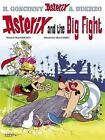 Asterix and the Big Fight by Rene Goscinny (Paperback, 2004)