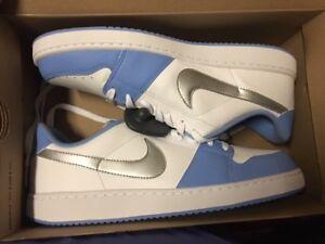 111 Freizeit Sneaker Gr lite Hellblau 45 Us 378336 T 11 Nike Capri Backboard 4qxaXwnA