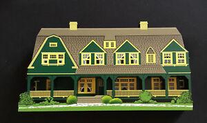 MOSS-HOUSE-GAP02-JEKYLL-ISLAND-GA-SHELIA-039-S-GEORGIA-SERIES