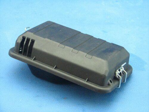 Luftfilterkasten für Parkside PSE 2800 A1 Stromerzeuger  Stromaggregat