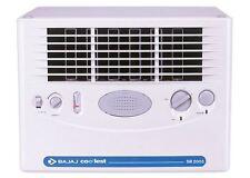 Bajaj Air Cooler SB 2003 + 1 Year Manufacturer Warranty