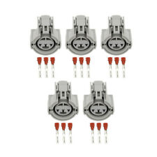 Roco//Fleischmann Z2 Back plug terminal connector Steckerklemme RM3,5 2-pole