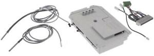 Elektronikbox-per-Fabbricatore-di-Ghiaccio-Scotsman-Ac175-Ac225-Ac125-Mc45