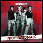 Complete Professionals von The Professionals (2015)