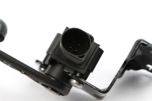 NEU VW Original Teil Sensor Fühler Geber 1K0941273M