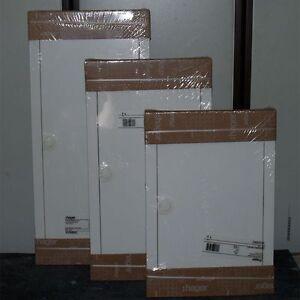 hager unterverteilung sicherungskasten unterputz up aufputz ap hohlwand hw ebay. Black Bedroom Furniture Sets. Home Design Ideas