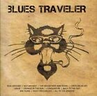 CD Icon Blues Traveler 30 07 13