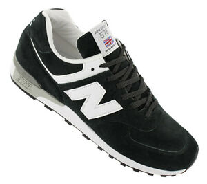 498325d2aa NEW New Balance Classics 576 M576DG - Made in England - Men´s Shoes ...
