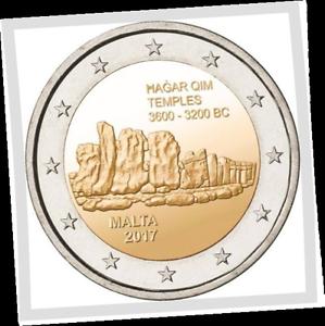 2-EURO-Malte-2017-HAGAR-QIM-2017-Malta