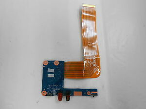 SONY VAIO PCG51112M VPCS12L9E AUDIO JACK BOARD AND CABLE DAGD3AAB6A0   254 - <span itemprop=availableAtOrFrom>Mitcham, United Kingdom</span> - Returns accepted Most purchases from business sellers are protected by the Consumer Contract Regulations 2013 which give you the right to cancel the purchase within 14 days after the day  - Mitcham, United Kingdom