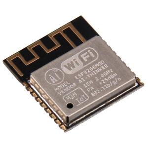 ESP8266-ESP13-Serial-WIFI-Wireless-Transceiver-Module-Receive-LWIP-AP-STA