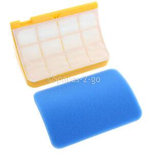 Washable-Pre-Motor-Sponge-Filter-for-DYSON-DC11-Allergy-All-Floors-Vacuum-Hoover