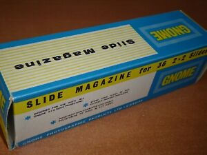 3-x-GNOME-SLIDE-MAGAZINES-GREY-36-2-034-x-2-034-SLIDES-ORIGINAL-BOXES