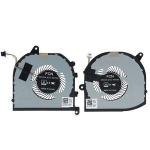 Dell Xps 15 9570 Graphics Card Problem