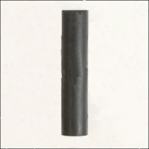 "[HOM] [822304-1] Ridgid Drum Sanding 1"" EB44240 Belt SanderEB44241Spindle Sander"