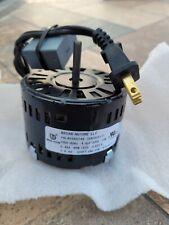 Broan Bathroom Vent Motor S 99080517 Y4l403a514g Exhaust Fan