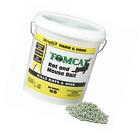MOTOMCO 008-32345 Tomcat Rat And Mouse Bait Pellet 10 lb