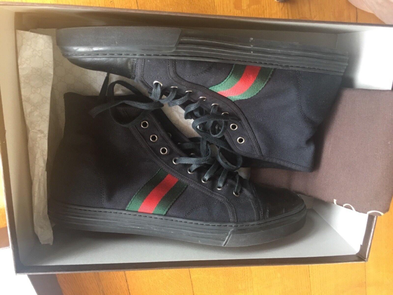 55892d1ef4 ... Nike SB Stefan Janoski Max Leather 685299-002 Size 8 UK UK UK 3955ff ...