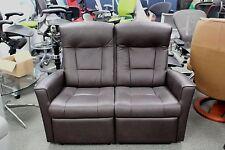 Sensational 2 Seat Reclining Power Sofa For Sale Online Ebay Pdpeps Interior Chair Design Pdpepsorg
