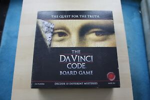 The-Da-Vinci-code-board-game-The-Quest-for-the-Truth