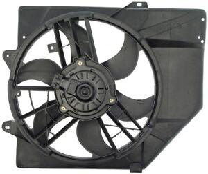 Engine-Cooling-Fan-Assembly-Dorman-620-114