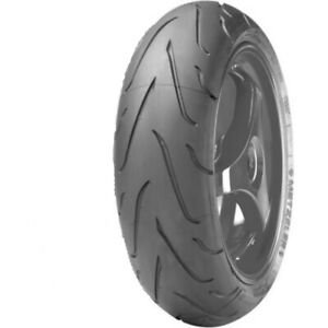 Metzeler-Sportec-M3-Rear-Motorcycle-Tire-160-60ZR-17-69W-for-Hyosung-Street