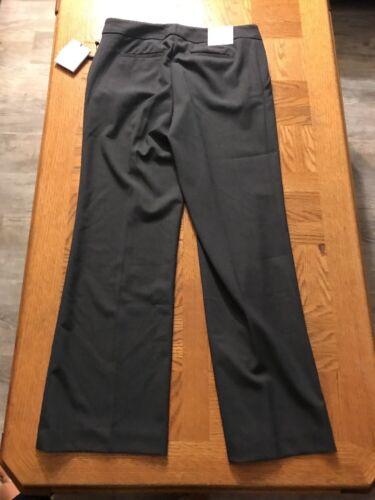 Calvin pantalon de Klein costume 6p femme classique pour 0017 taille ZqrEqH5wW