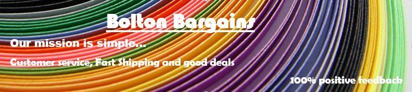 boltonbargainsshop