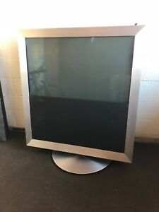 Details about Bang & Olufsen BeoVision 5 - 42