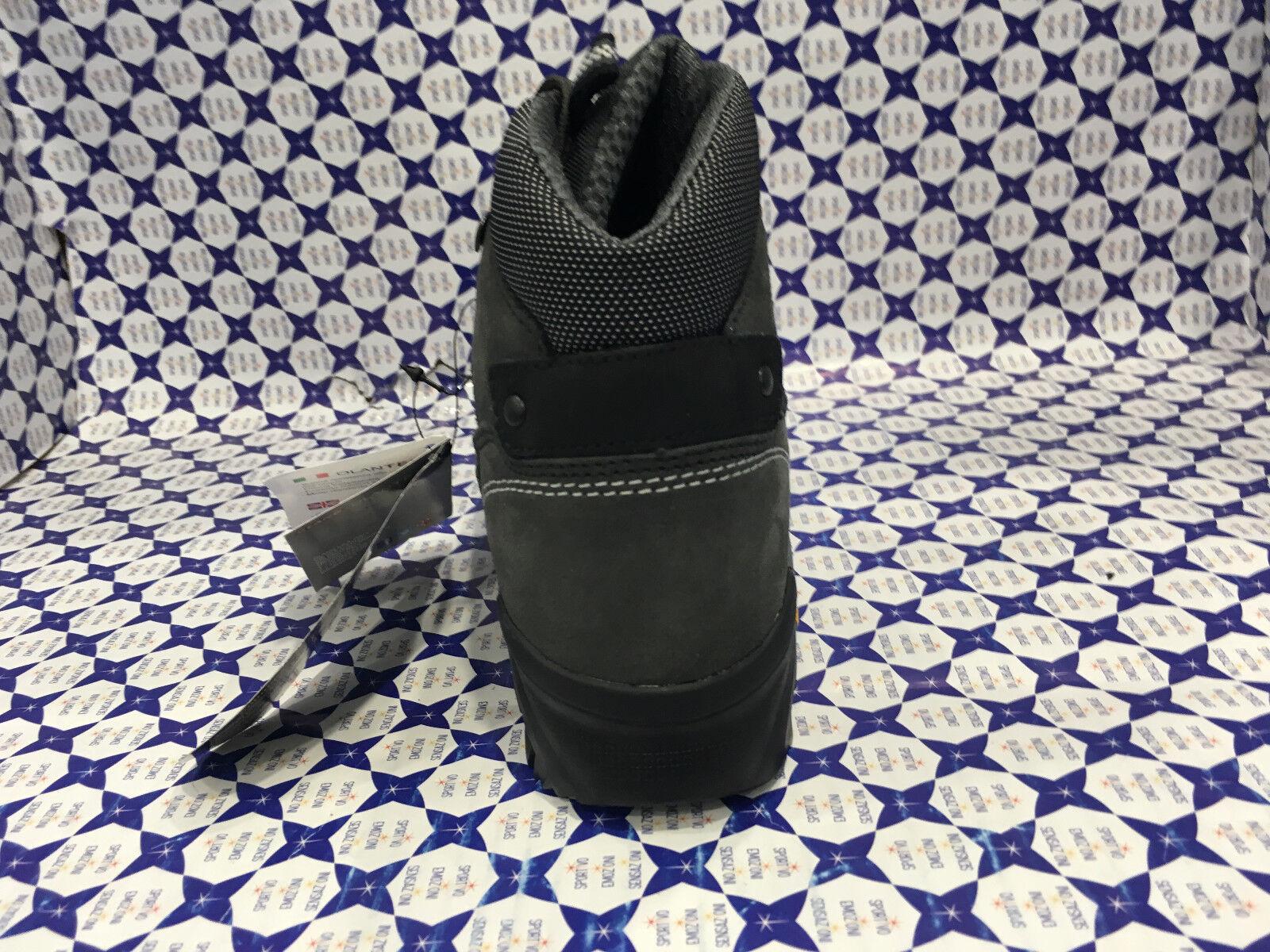 Schuhe Trekking Trekking Schuhe Olang Junior Bimbo - Tarvisio Tex - Antracite - TARVIKID008 dacf21
