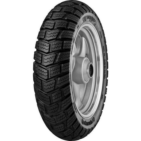 roller reifen deestone d825 120 70 12 tl 58p motorroller scooter tire pneus ebay. Black Bedroom Furniture Sets. Home Design Ideas