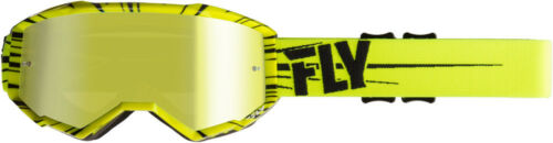 Fly Racing 2019 ZONE GOGGLE