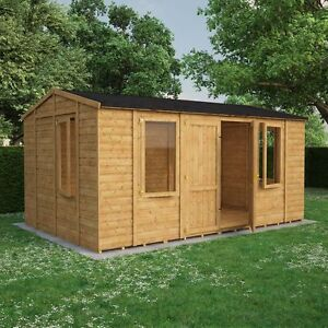 groove si click wooden waltons image sheds and shed enlarge to tongue apex garden x