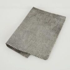 Cleaning Cloth Great Remove Rust Stains & Paint Spots From Chrome Nickel Steel