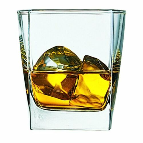 Personalised Engraved Whisky Glass Wedding Best Man Engraved With Any Message