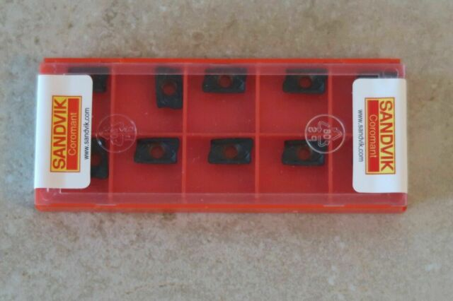 High-Speed Steel Morse Cutting Tools 40558 Straight Tooth Woodruff Keyseat Cutters American Standard No 812