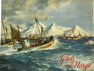 photo-photographs-norway-vintage-glott-au-norge-glimpses-et-dikt-i-bilder-1948-i