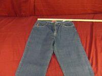 Caribou Creek Women's Jeans Size: 14r 13983
