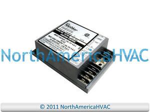 Robertshaw-Rheem-Ruud-Control-Circuit-Board-62-22578-02