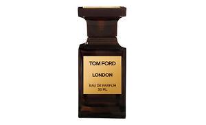 Tom-Ford-034-LONDRES-034-Eau-de-Parfum-Spray-1-7oz-50ml-Nuevo-En-Caja