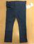 Garcons-Hema-Ete-Coton-3-Couleurs-Pantalon-Pantalon-Pour-les-tout-petits-2M-5Y-Haute-Qualite miniature 7