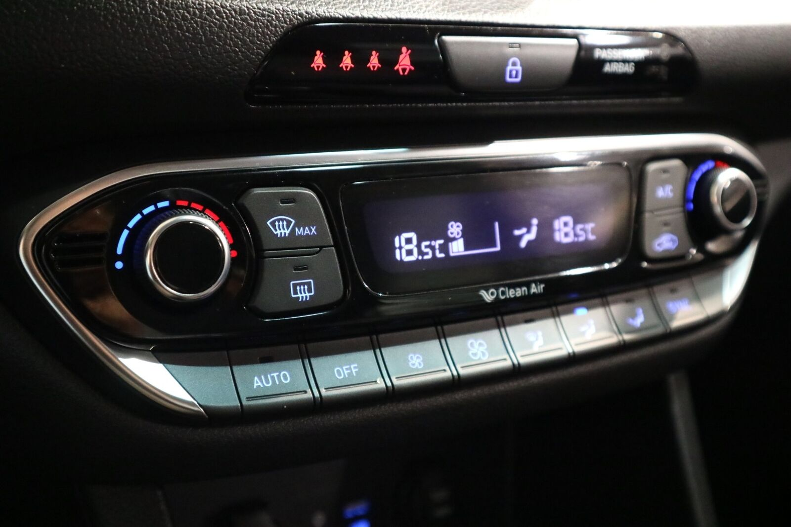 Hyundai i30 1,0 T-GDi Life+ - billede 6
