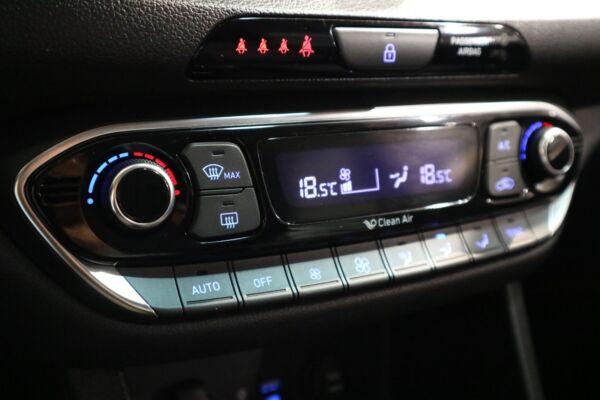 Hyundai i30 1,0 T-GDi Life+ billede 6