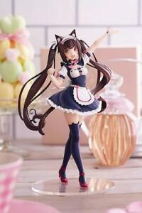 NEW-NEKOPARA-Chocolat-034-POP-UP-PARADE-034-6-7inches-Good-Smile-Company