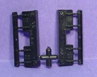 Ho/hon3 Roundhouse Shay Locomotive Part(s) Mdc-36 End Beams With Steps