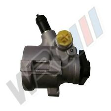 New Power Steering Pump for FORD SCORPIO I GGE, II GFR GGR GNR  ///DSP176///