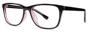 Ladies-Designer-Glasses-Frames-Suitable-For-Prescription-Lenses-Black-Purple